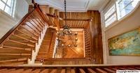 Home for sale: 20 Ledge View Dr., Huntsville, AL 35802