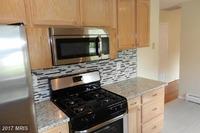 Home for sale: 3709 Forestdale Avenue, Woodbridge, VA 22193