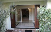 Home for sale: 485 Camino Laguna Vista, Goleta, CA 93117
