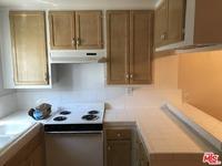 Home for sale: 222 E. Tamarack Ave., Inglewood, CA 90301