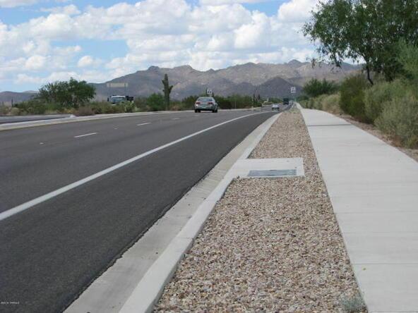 5352 W. Wild Desert Ln., Tucson, AZ 85742 Photo 6