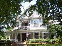 Home for sale: 706 North Eufaula Avenue, Eufaula, AL 36027