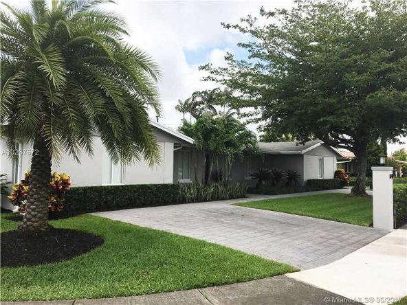 8740 S.W. 85th St., Miami, FL 33173 Photo 20