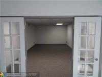 Home for sale: 3435 Galt Ocean Dr., Fort Lauderdale, FL 33308