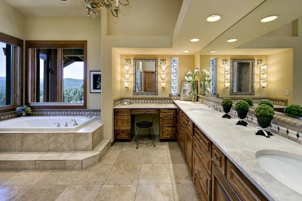 1025 S. High Valley Ranch Rd., Prescott, AZ 86303 Photo 29