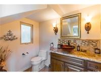 Home for sale: Cayuse Ln., Rancho Palos Verdes, CA 90275