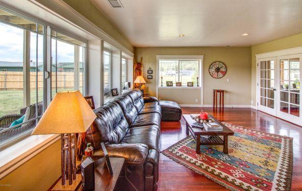 8670 W. Suzette Ln., Flagstaff, AZ 86001 Photo 14