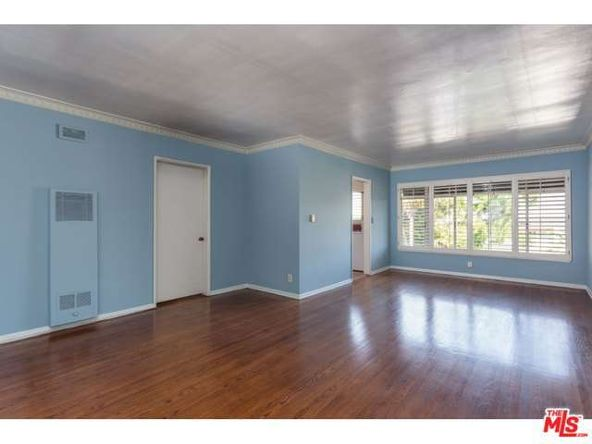 1615 N. Laurel Ave., Los Angeles, CA 90046 Photo 3
