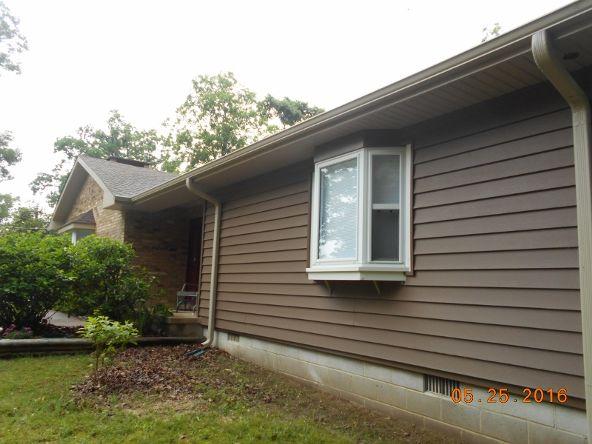 281 Polk Rd. 412, Mena, AR 71953 Photo 19