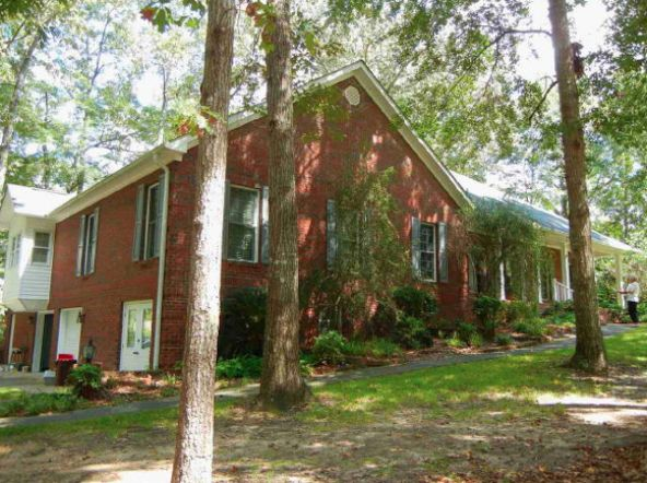 208 Shadow Ln., Troy, AL 36079 Photo 5