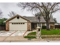 Home for sale: 2532 Cottonwood Ln., Bedford, TX 76021