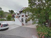 Home for sale: Circula Panorama, Santa Ana, CA 92705