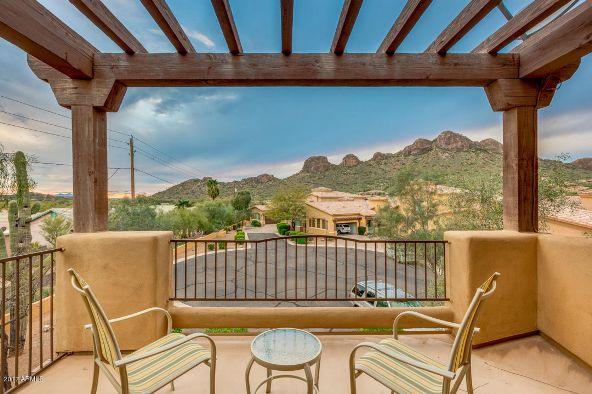 5370 S. Desert Dawn Dr., Gold Canyon, AZ 85118 Photo 3