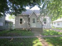 Home for sale: 321 N. Morgan St., Mason City, IL 62664