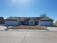 Home for sale: 2110 Iron Eagle Ct., North Platte, NE 69101