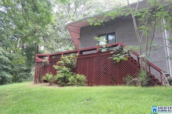 17 Cliff Rd., Childersburg, AL 35044 Photo 35