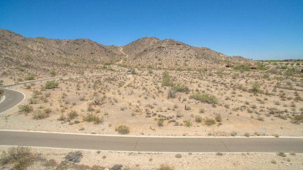 21346 W. Black Rock Dr., Buckeye, AZ 85396 Photo 25