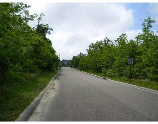 Lot 7 Treelawn, Gulfport, MS 39503 Photo 3