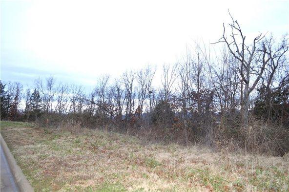 189 N. Skyview Ln., Fayetteville, AR 72701 Photo 7