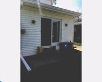 Home for sale: 8715 Old Line Rd., Philadelphia, PA 19128