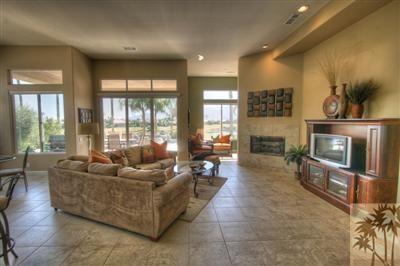 80425 Camarillo Way, La Quinta, CA 92253 Photo 42
