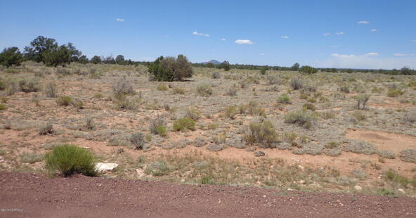 4768 South Rim Ranch Rd., Williams, AZ 86046 Photo 36