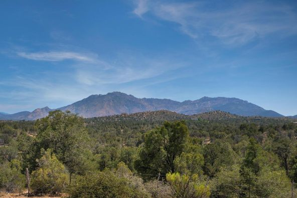 4500 W. Nancy, Prescott, AZ 86305 Photo 1