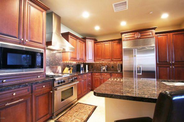 8 Biltmore Estate, Phoenix, AZ 85016 Photo 3