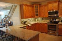 Home for sale: 1101 Beach Rd., Singer Island, FL 33404