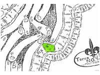 Home for sale: 7 Napoleon Dr., Bonne Terre, MO 63628
