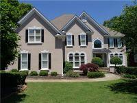 Home for sale: 1335 Seale Dr., Alpharetta, GA 30022