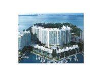 Home for sale: 7910 Harbor Island Dr. # 605, North Bay Village, FL 33141