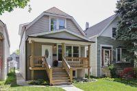 Home for sale: 4851 North Kilpatrick Avenue, Chicago, IL 60630