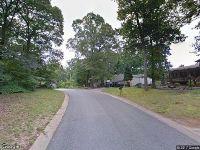 Home for sale: Creekbend, Woodstock, GA 30188