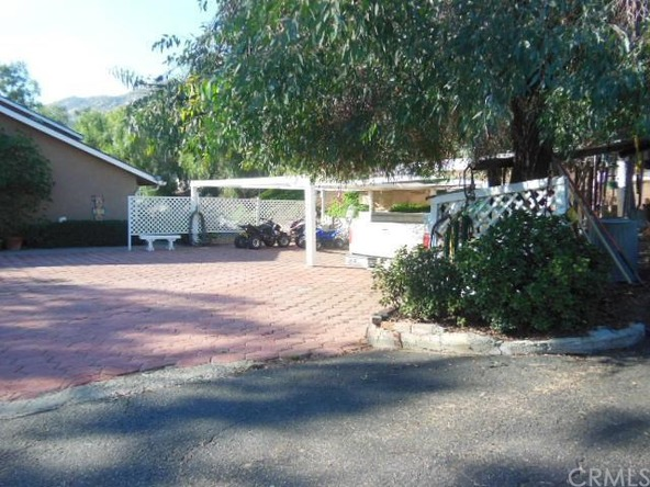 9135 Gawn, Moreno Valley, CA 92557 Photo 42