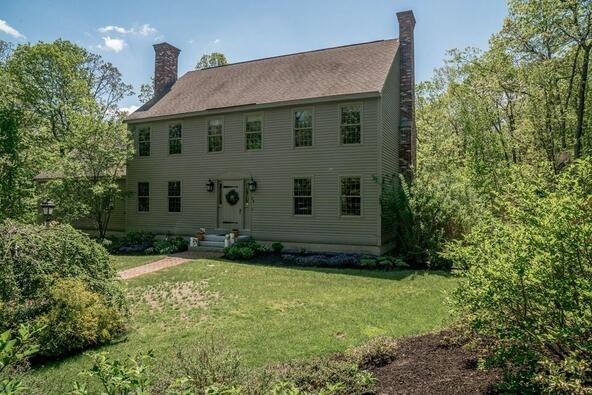 34 Oak Cir., Princeton, MA 01541 Photo 2