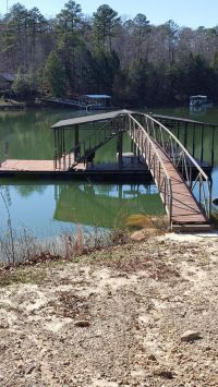 Home for sale: 19 Fawn Ln., Double Springs, AL 35553