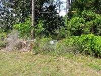 Home for sale: 6415 Smith Rd., Southport, FL 32409