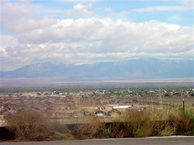 1200 Vista de Bosque S.W., Los Lunas, NM 87031 Photo 14