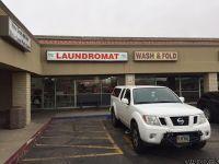 Home for sale: 3123 N. Stockton Hill Rd., Kingman, AZ 86401