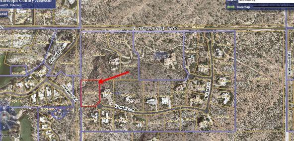 8034 E. Tecolote Cir., Scottsdale, AZ 85266 Photo 19