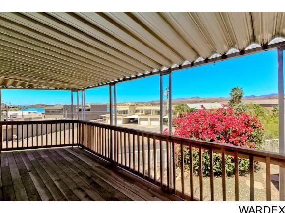 10050 Harbor View Rd. W., Parker, AZ 85344 Photo 18