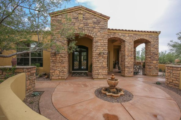 3656 S. Ponderosa Dr., Gold Canyon, AZ 85118 Photo 126