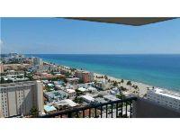 Home for sale: 1201 S. Ocean Dr., Hollywood, FL 33019