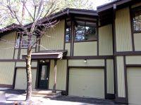 Home for sale: 12 Graeagle Meadows Rd., Graeagle, CA 96103