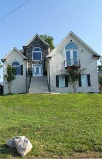 Home for sale: 4018 Maggie Ct., Smyrna, TN 37167