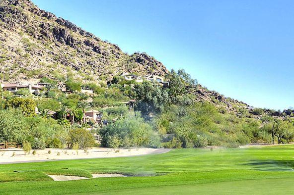 7403 N. las Brisas Ln., Paradise Valley, AZ 85253 Photo 12