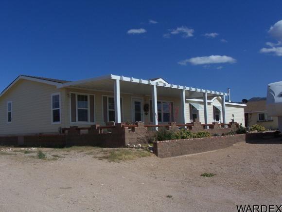 26586 N. Rose Rd., Meadview, AZ 86444 Photo 49