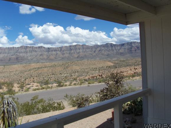 1360 E. Stanton Dr., Meadview, AZ 86444 Photo 26