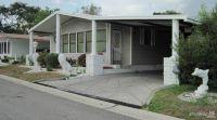 Home for sale: 137 Laurelcrest Cir., Valrico, FL 33594